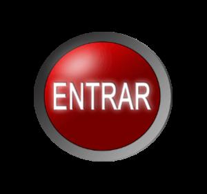 entrar_video_chat